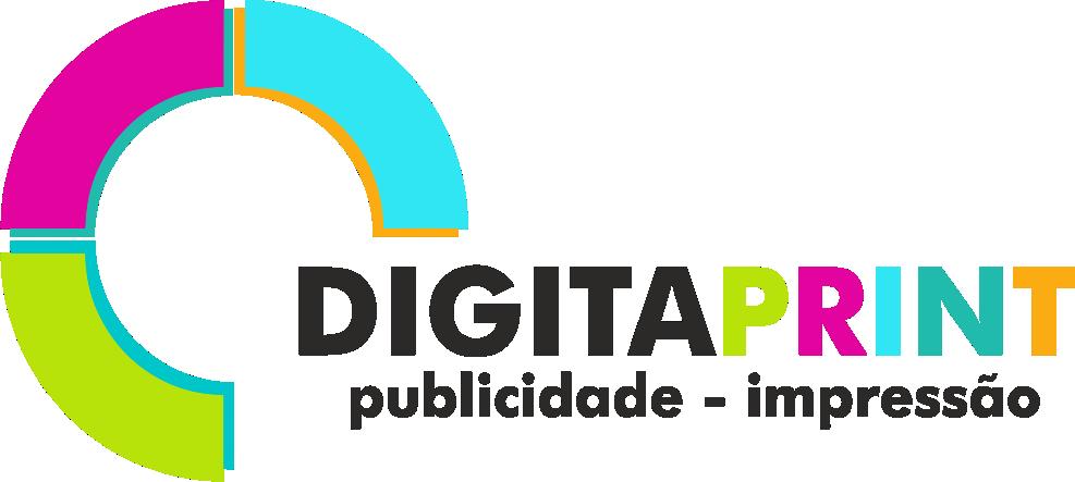 Digitaprint - Agência de Publicidade e Design